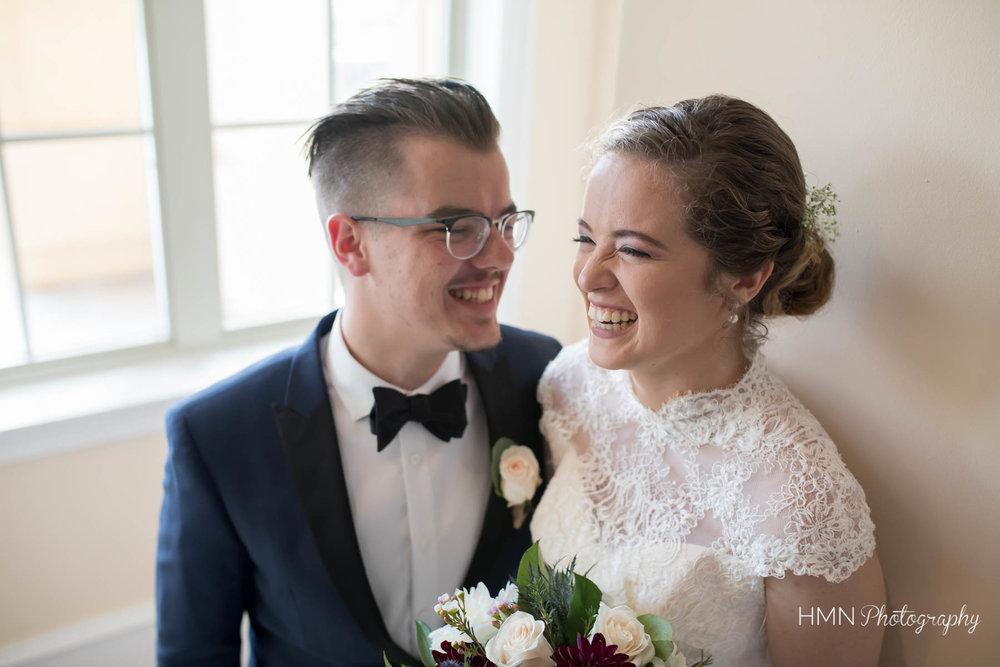 WeddingCam1FB-132.jpg