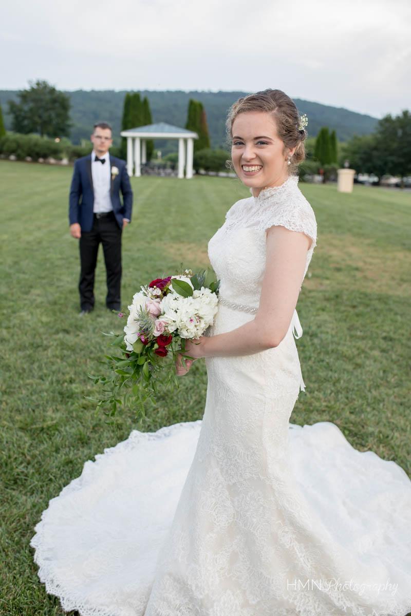 WeddingCam1FB-160.jpg
