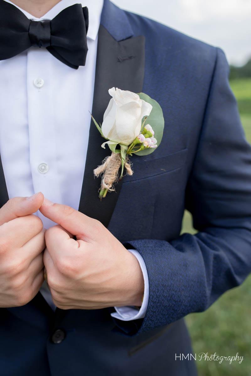 WeddingCam1FB-164.jpg