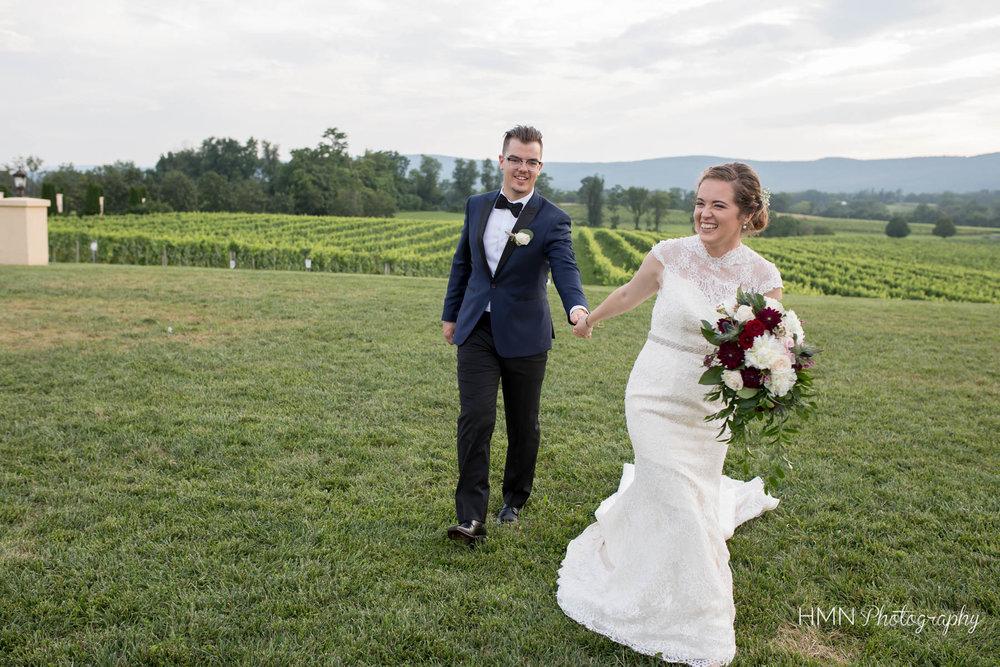 WeddingCam1FB-167.jpg