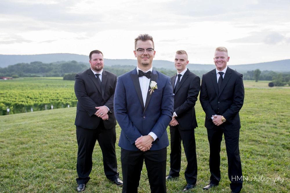 WeddingCam1FB-222.jpg
