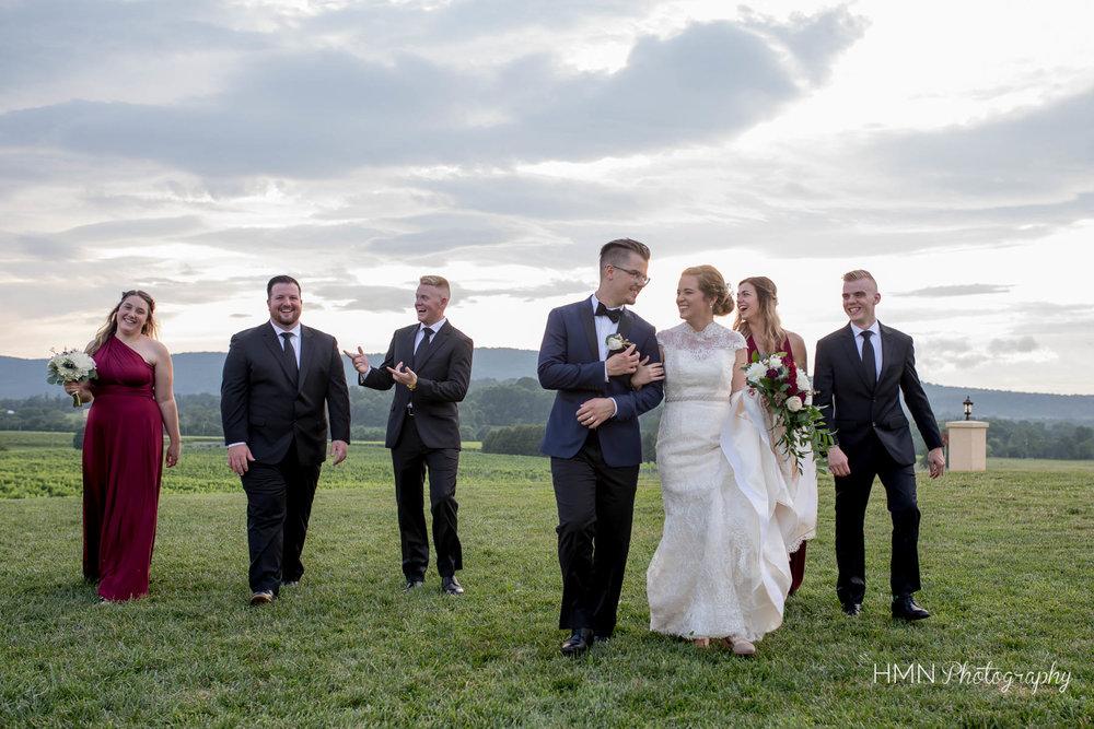 WeddingCam1FB-229.jpg