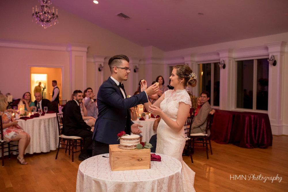 WeddingCam1FB-317.jpg