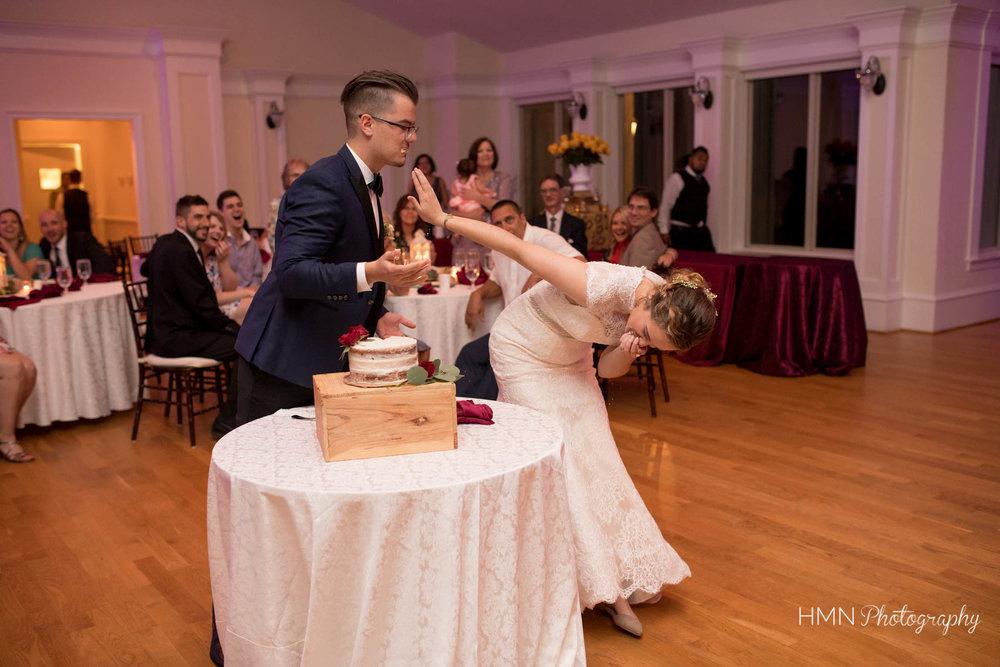 WeddingCam1FB-320.jpg