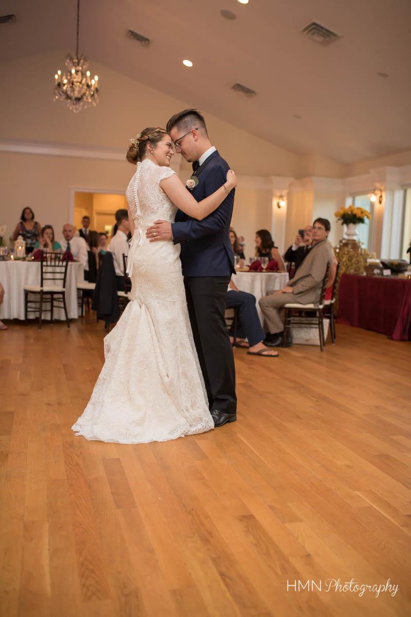 WeddingCam1FB-242.jpg