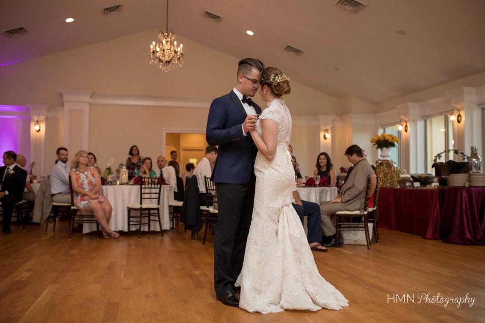 WeddingCam1FB-241.jpg