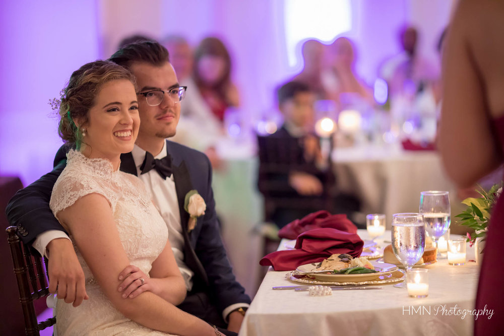 WeddingCam1FB-264.jpg