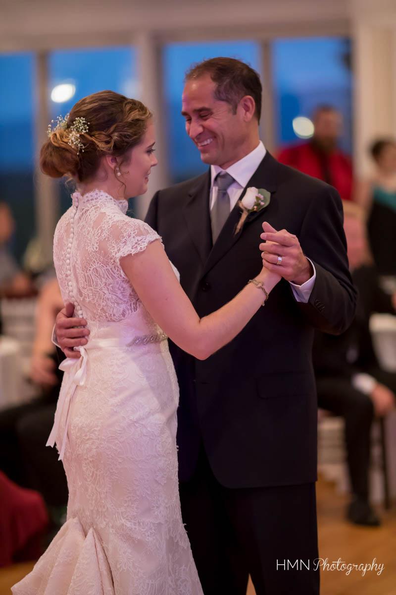 WeddingCam1FB-272.jpg