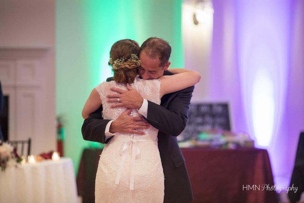 WeddingCam1FB-276.jpg