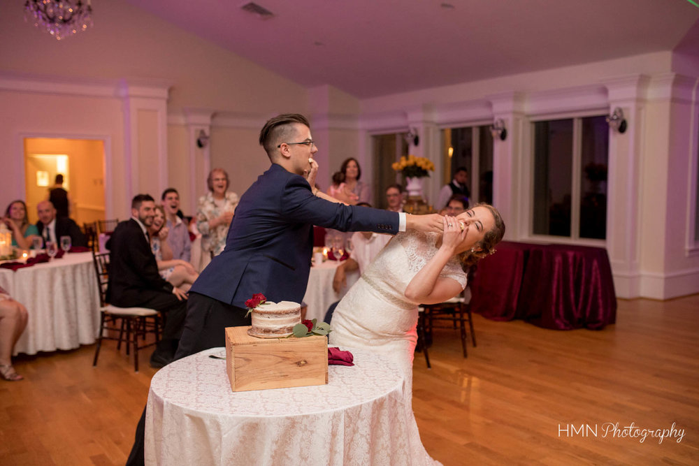 WeddingCam1FB-319.jpg