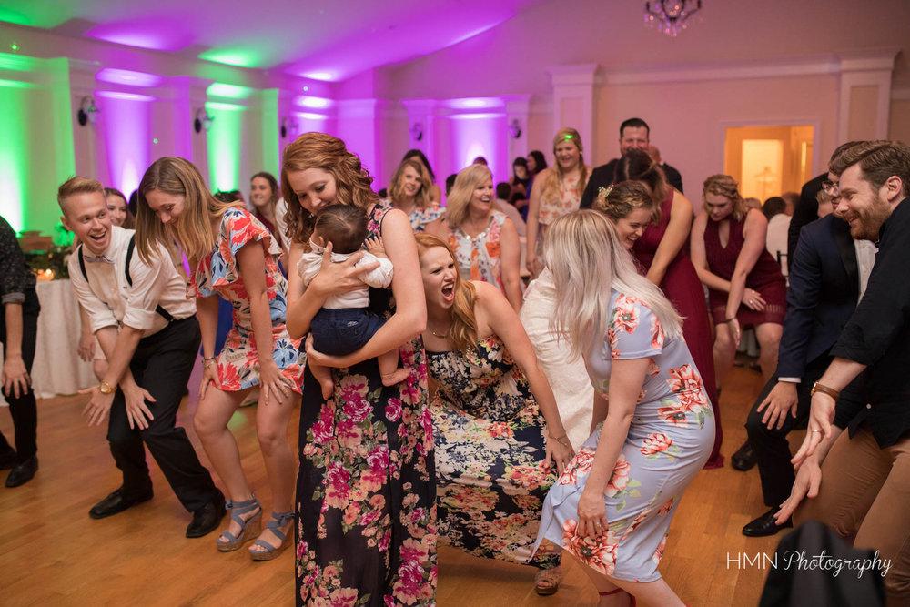 WeddingCam1FB-308.jpg