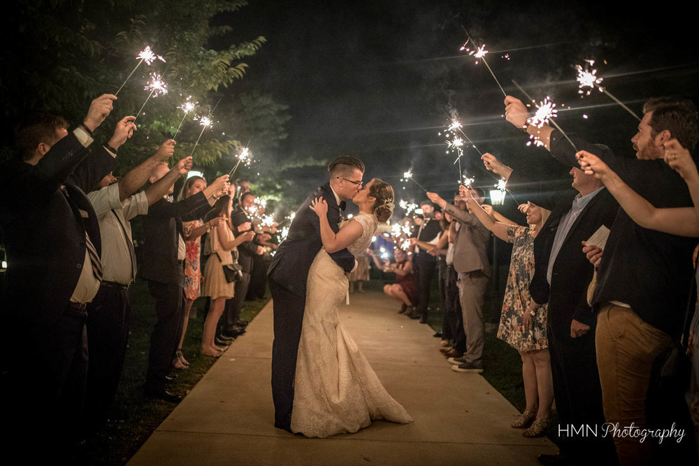 WeddingCam1FB-340.jpg