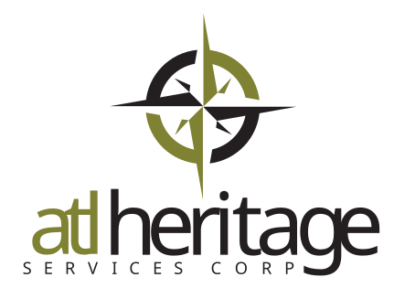 Atlheritage Services Corp.
