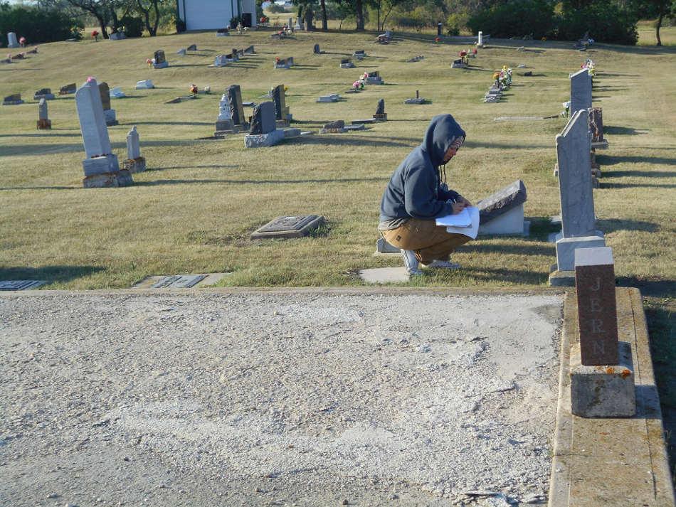 taking-notes-graveyard.jpg