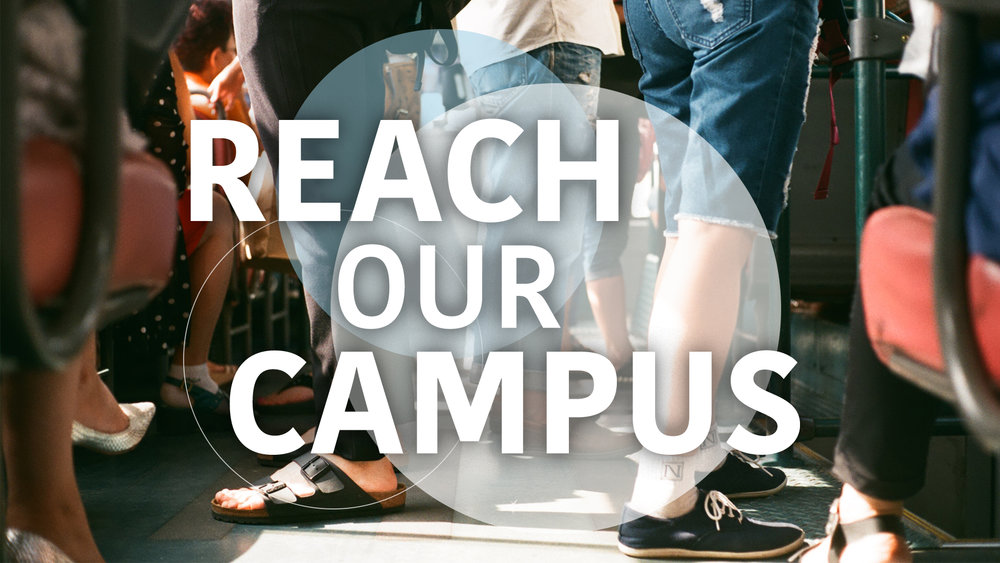 ReachOurCampus.jpg