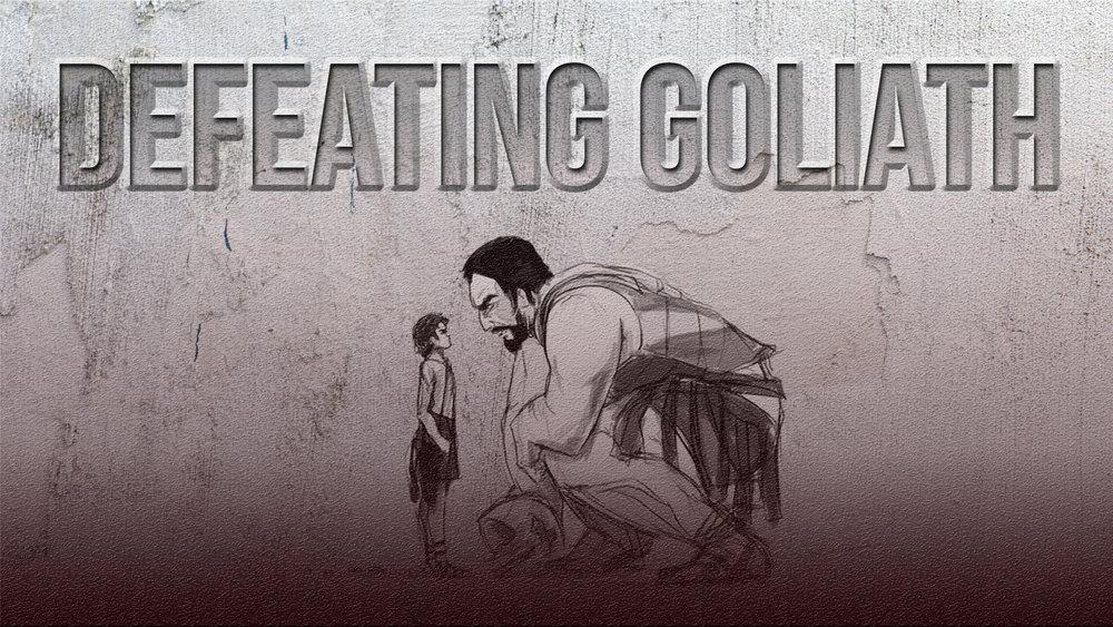 DefeatingGoliath.jpg