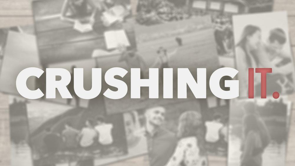 CrushingIt.jpg