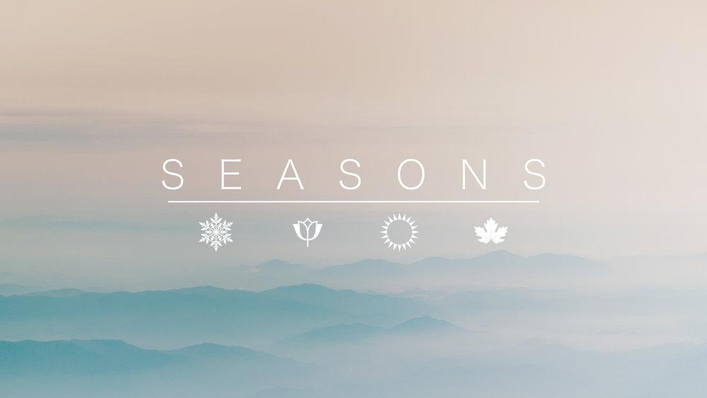 Seasons_fullscreen.jpg