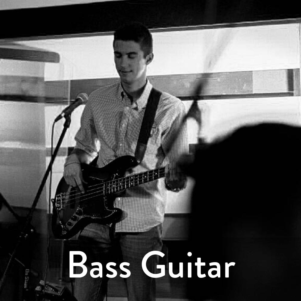 acoustic-bass.jpg