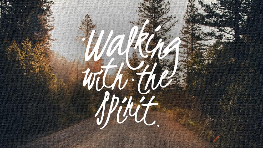 WalkingWithTheSpirit.jpg