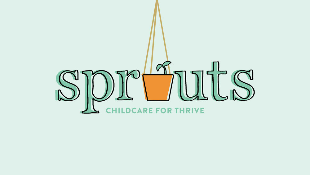 Sprouts_childcareforthrive.jpg