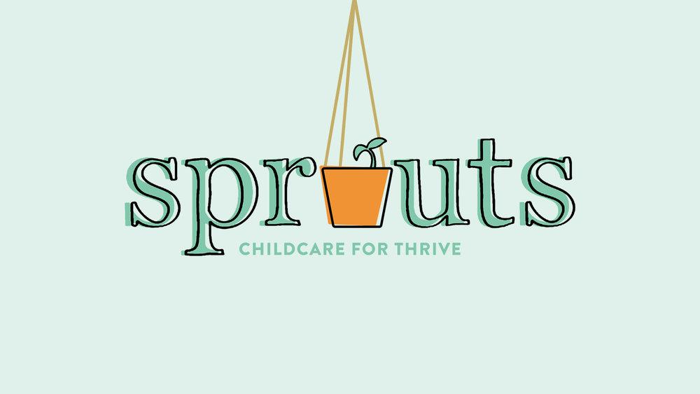 SproutsChildcare.jpg