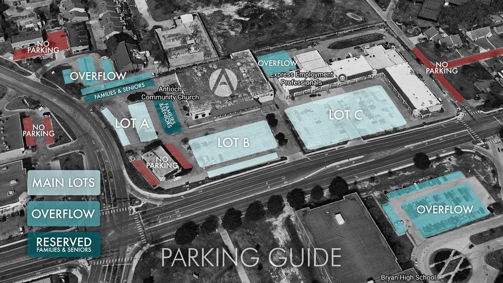 ParkingGuide.jpg