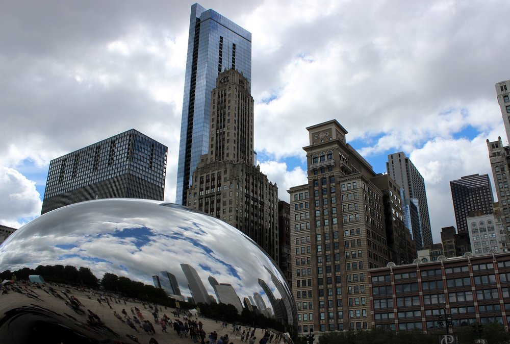 chicago-2520867_1920.jpg