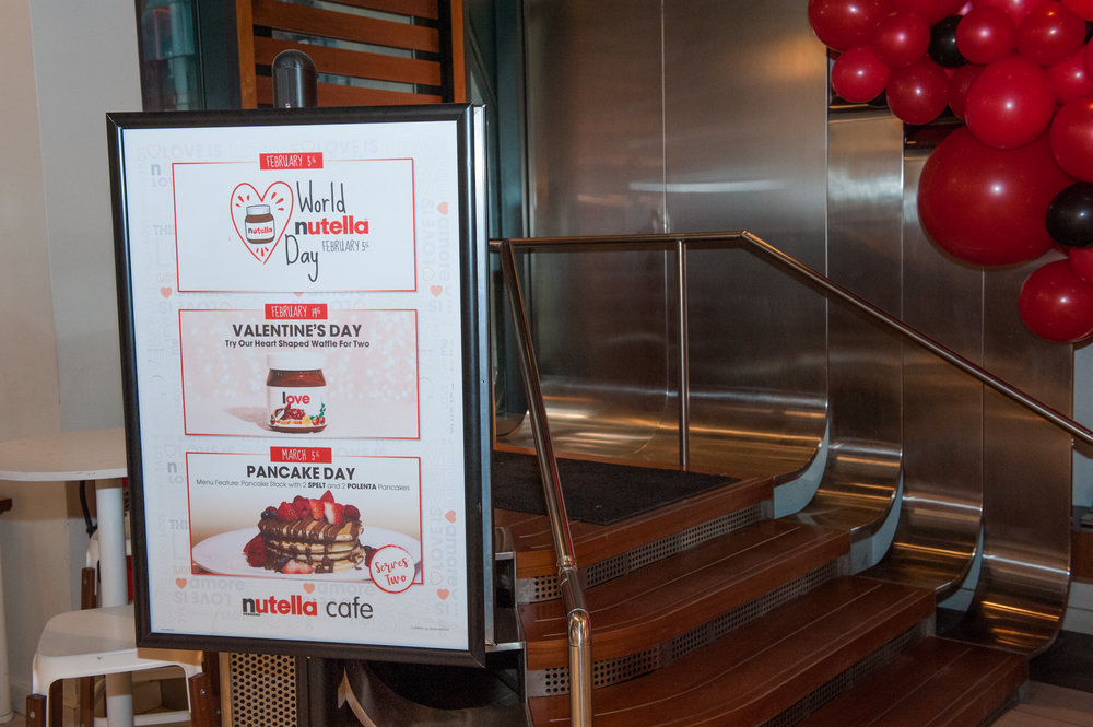 03619 World Nutella Day Chicago   031_.jpg