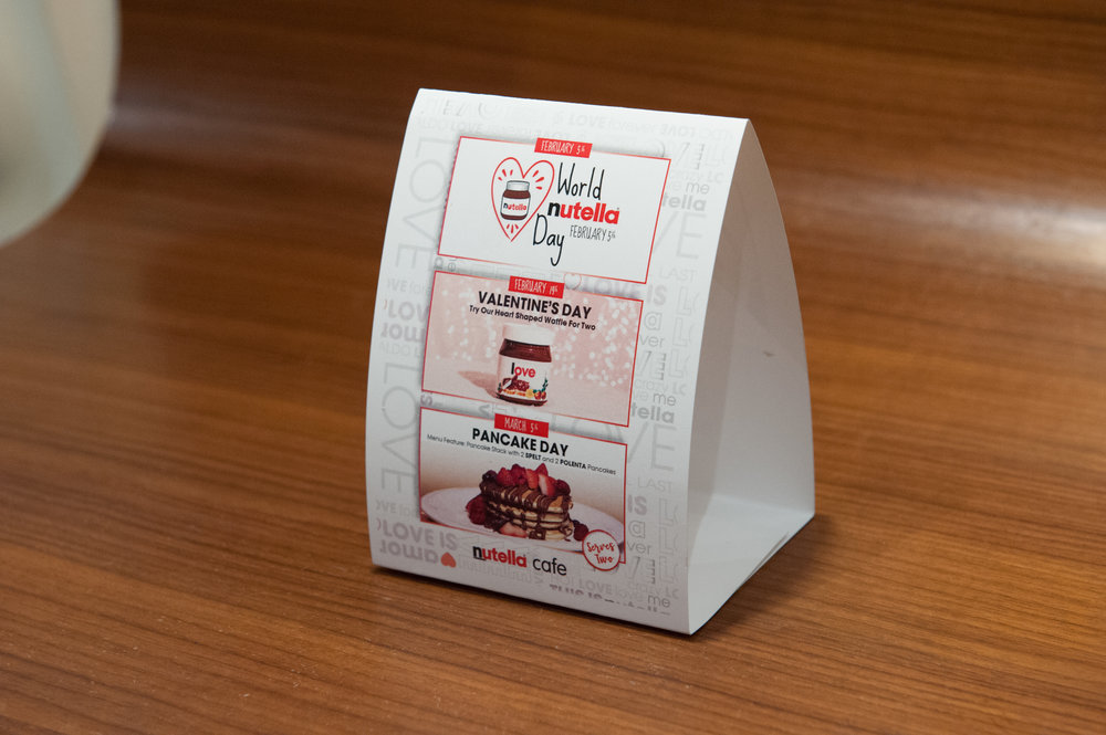 03619 World Nutella Day Chicago   034_.jpg