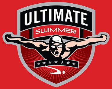 ultimate swimmer