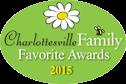 Family Favorite 2015 Logo.png