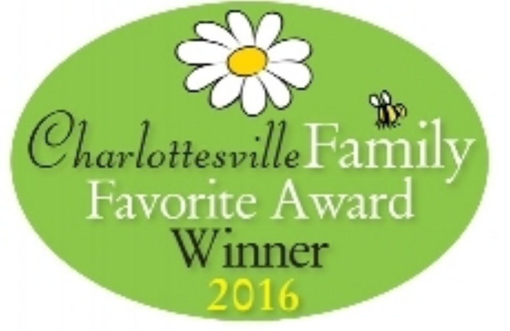 2016 Cville award.jpg
