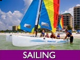 nav-sailing.jpg