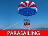 nav-parasailing.jpg