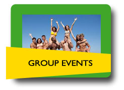 group-events.jpg
