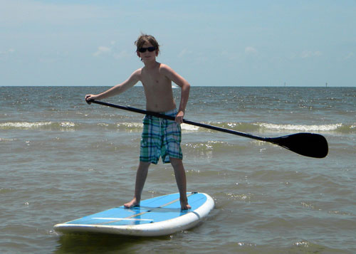 Paddleboard Rentals Fort Myers Beach
