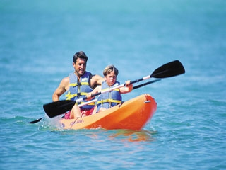 Kayak Rentals Fort Myers Beach