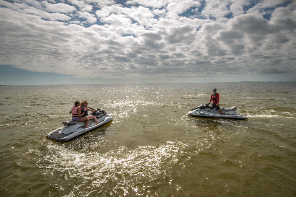 holidaywatersports-5232.jpg