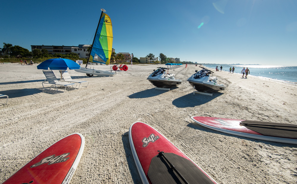 holidaywatersports-5919.jpg