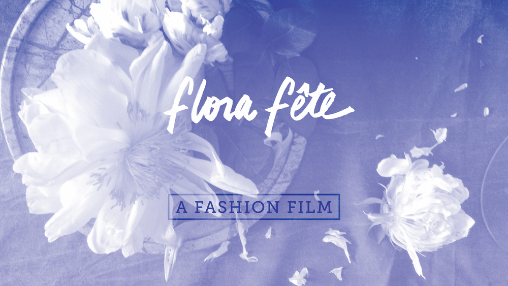 flora fete title card -a fashion film-01.jpg