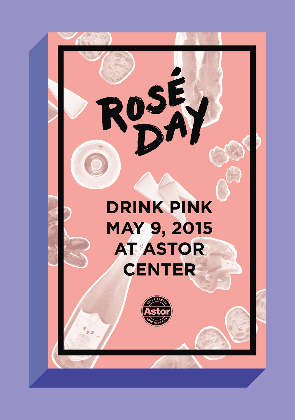 rose day poster dark-02.jpg