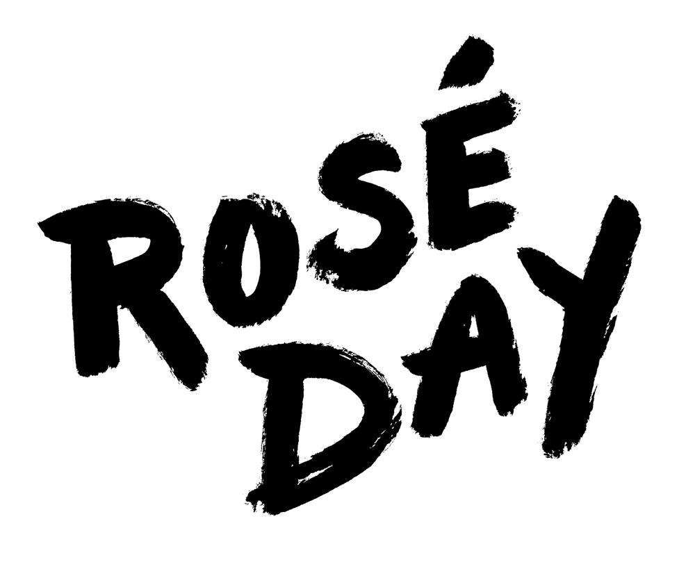 Rose Day Black.jpg
