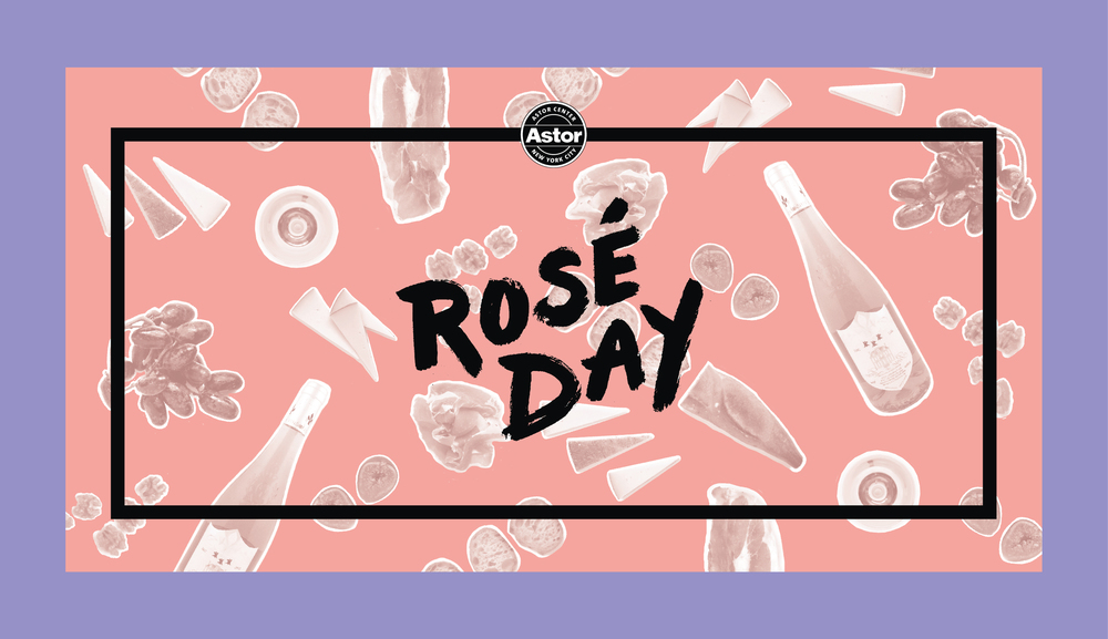 2015-05-09-Rose-Day-Email-Img-10 purps-04.jpg