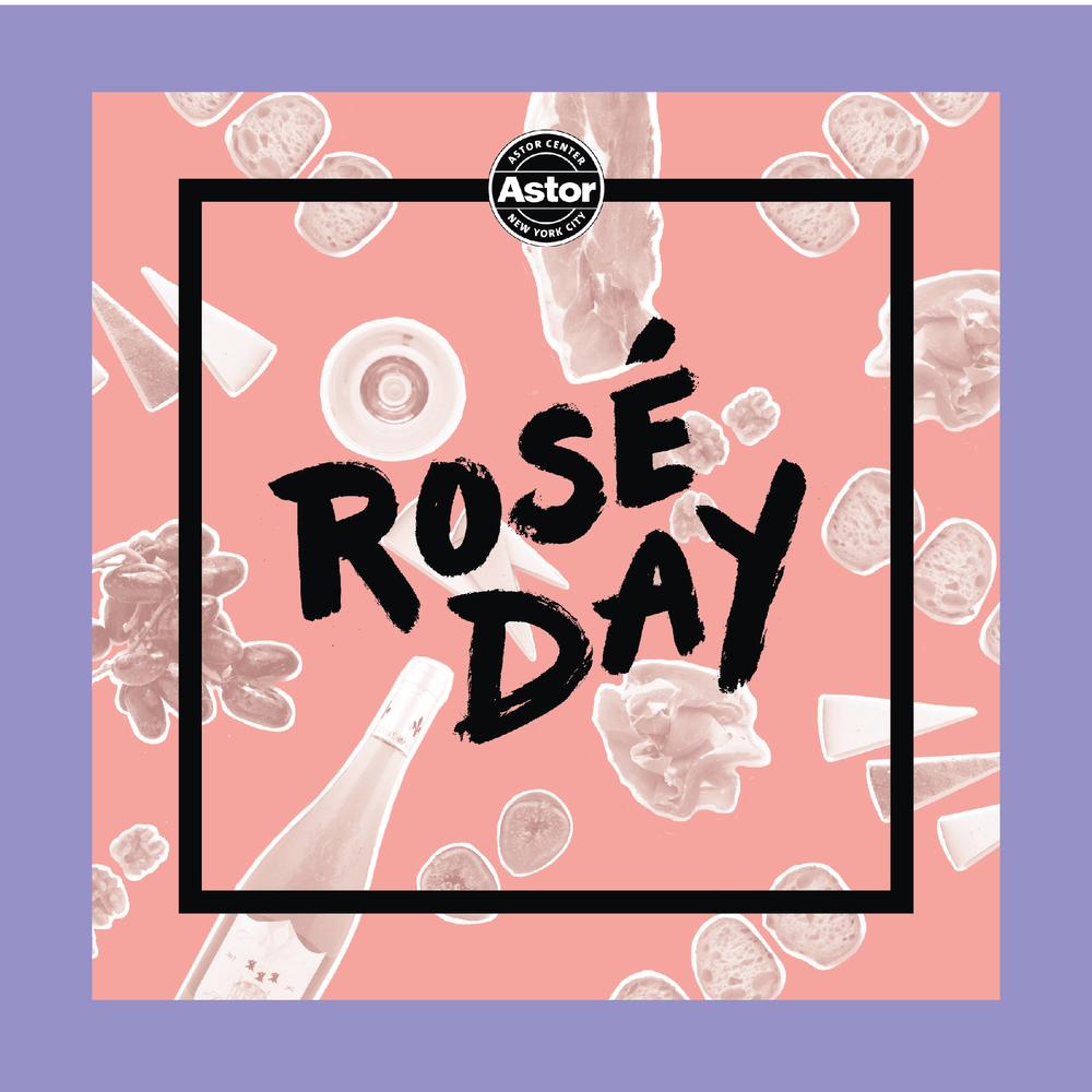 2015-05-09-Rose-Day-Instagram-05- purps-05.jpg