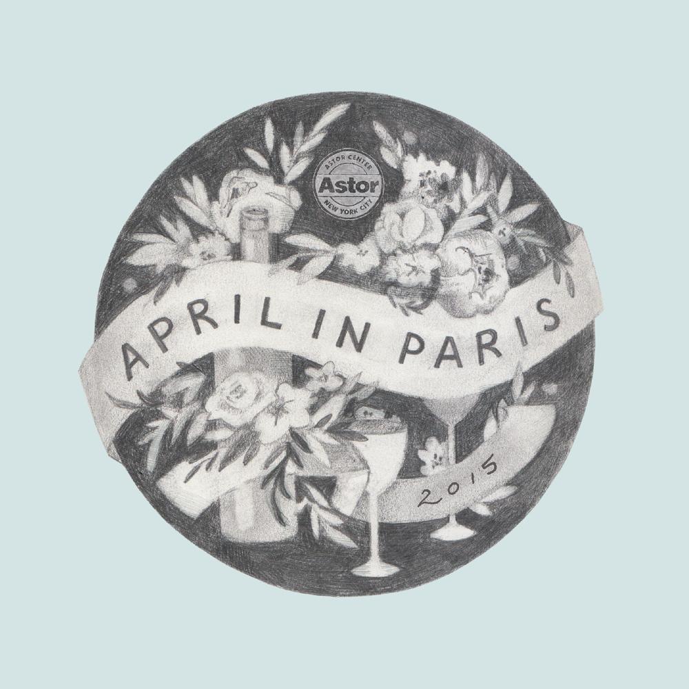 April in Paris Promotion logo new blue-04.jpg
