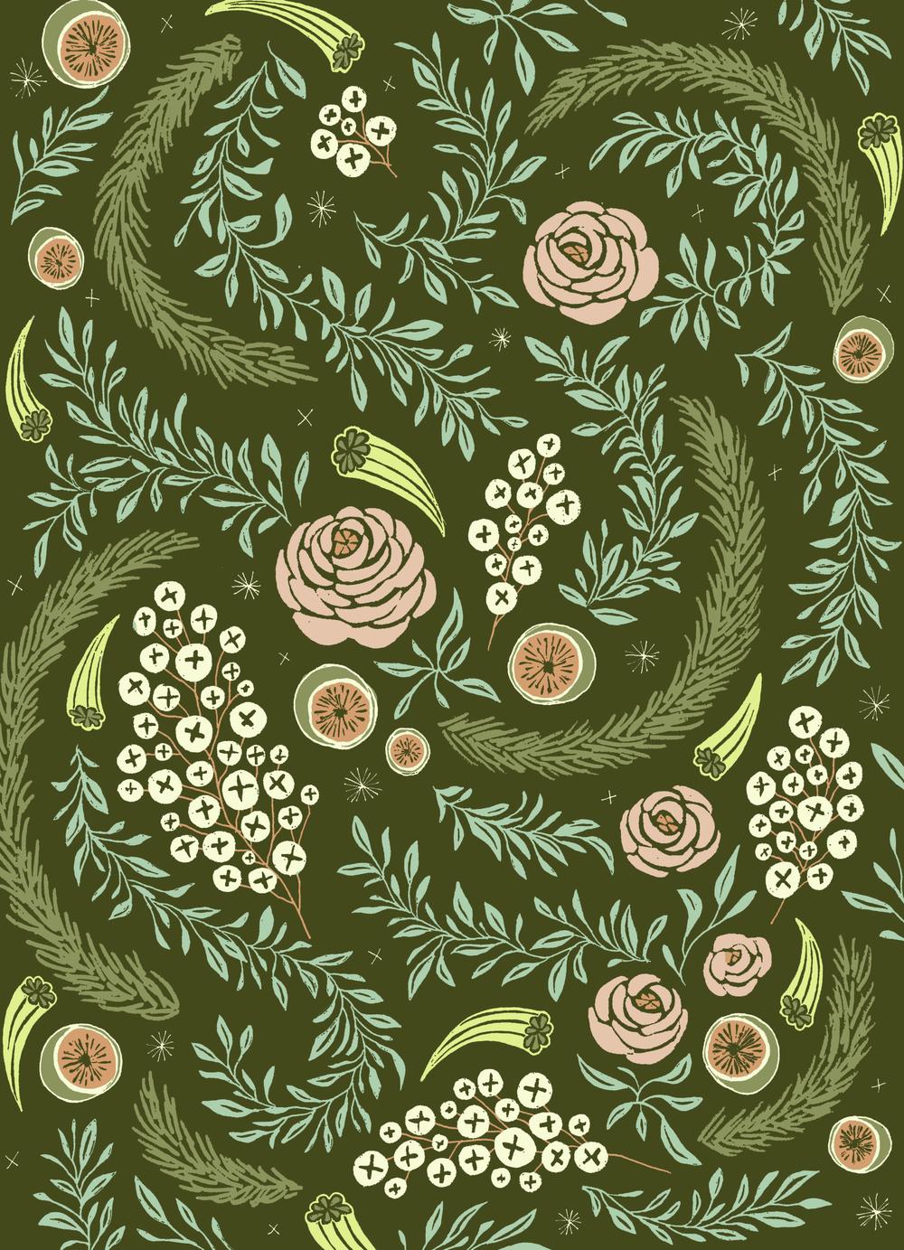 Karen Flora Pattern Color Spring.jpg