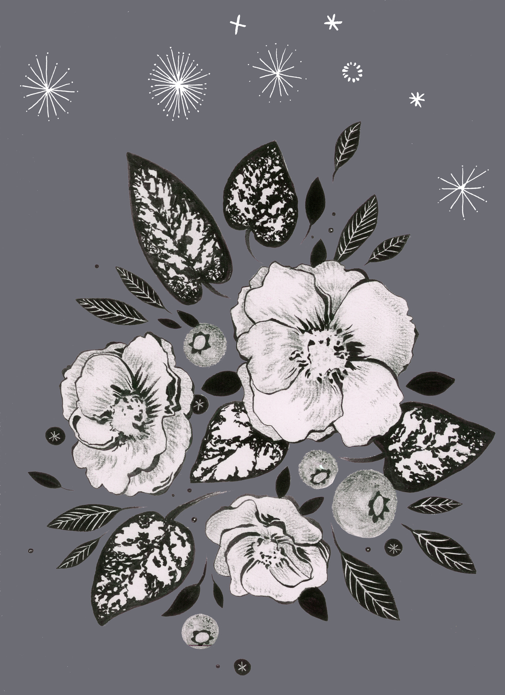 3.14.14 Lilac Charm.jpg