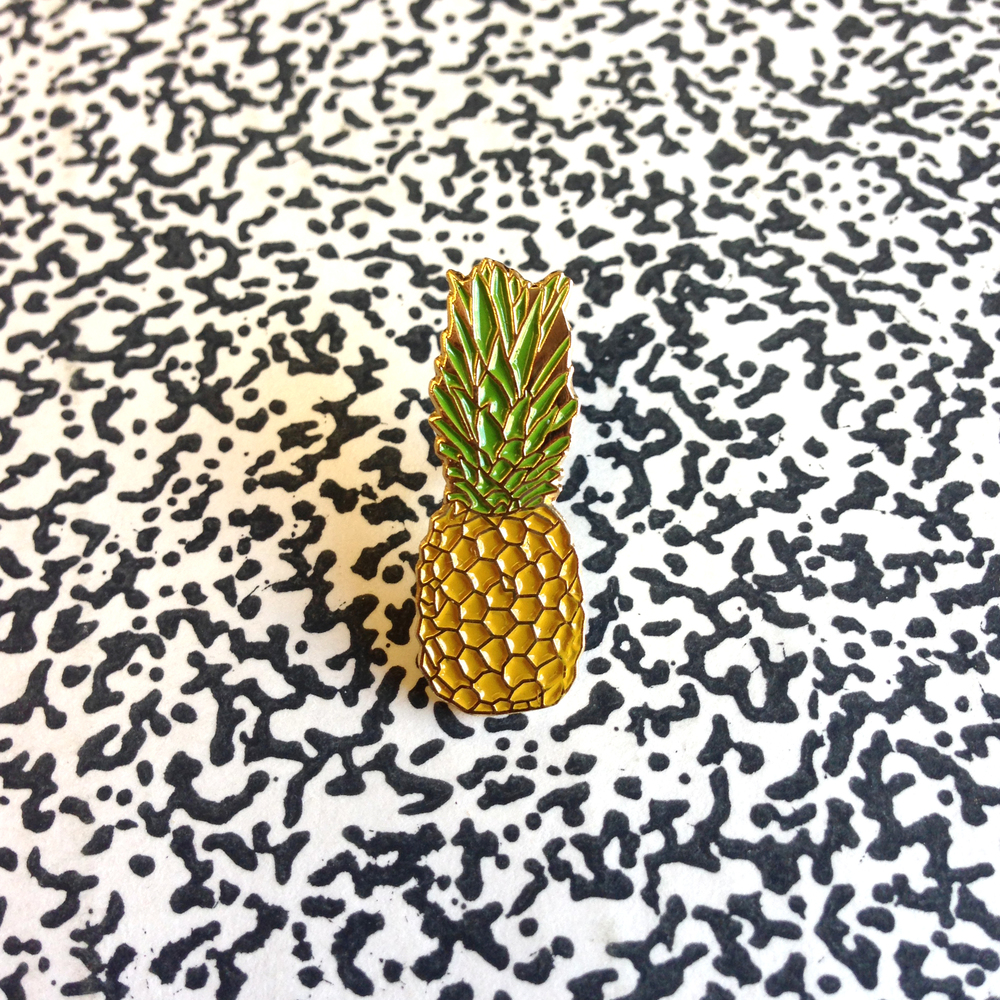 DrumsPins-pineapple.jpg