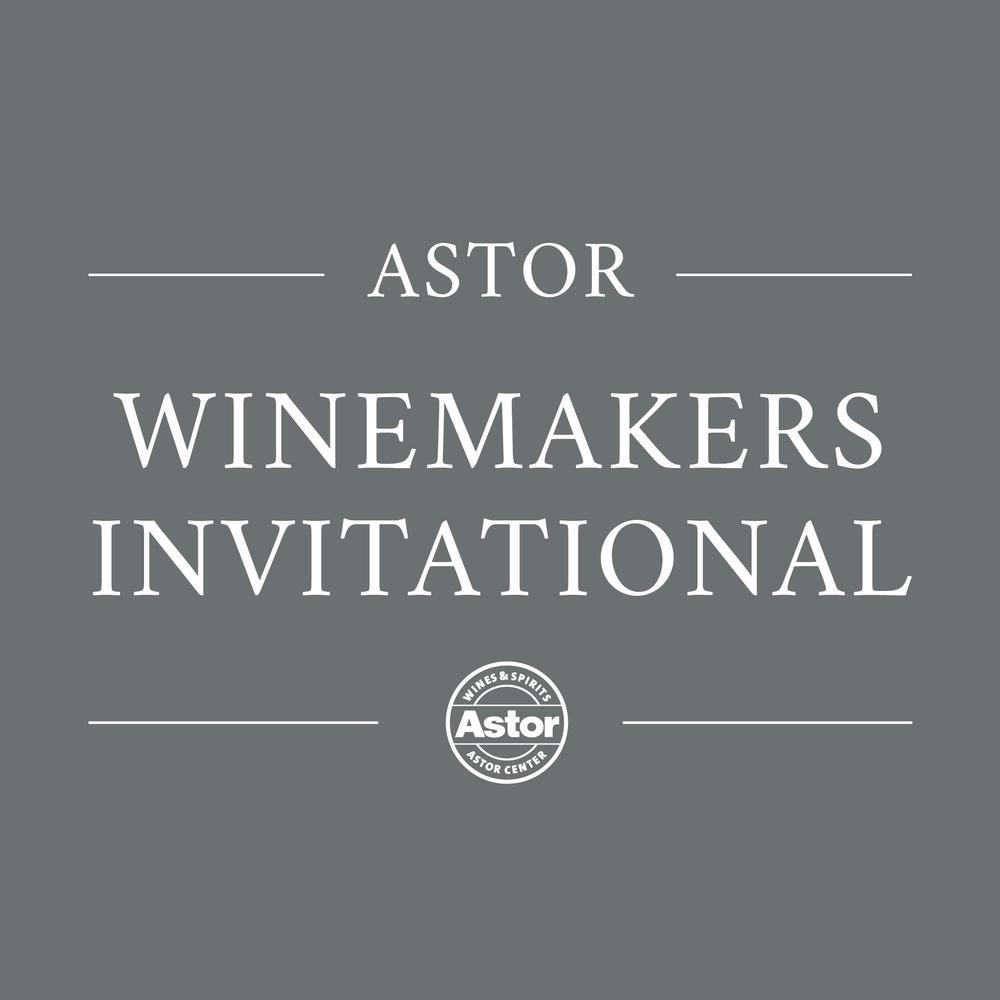 2015-04-18-Astor-Winemakers-Invitational-logo-05.jpg